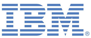 Platform Networking for Jobs - Partners