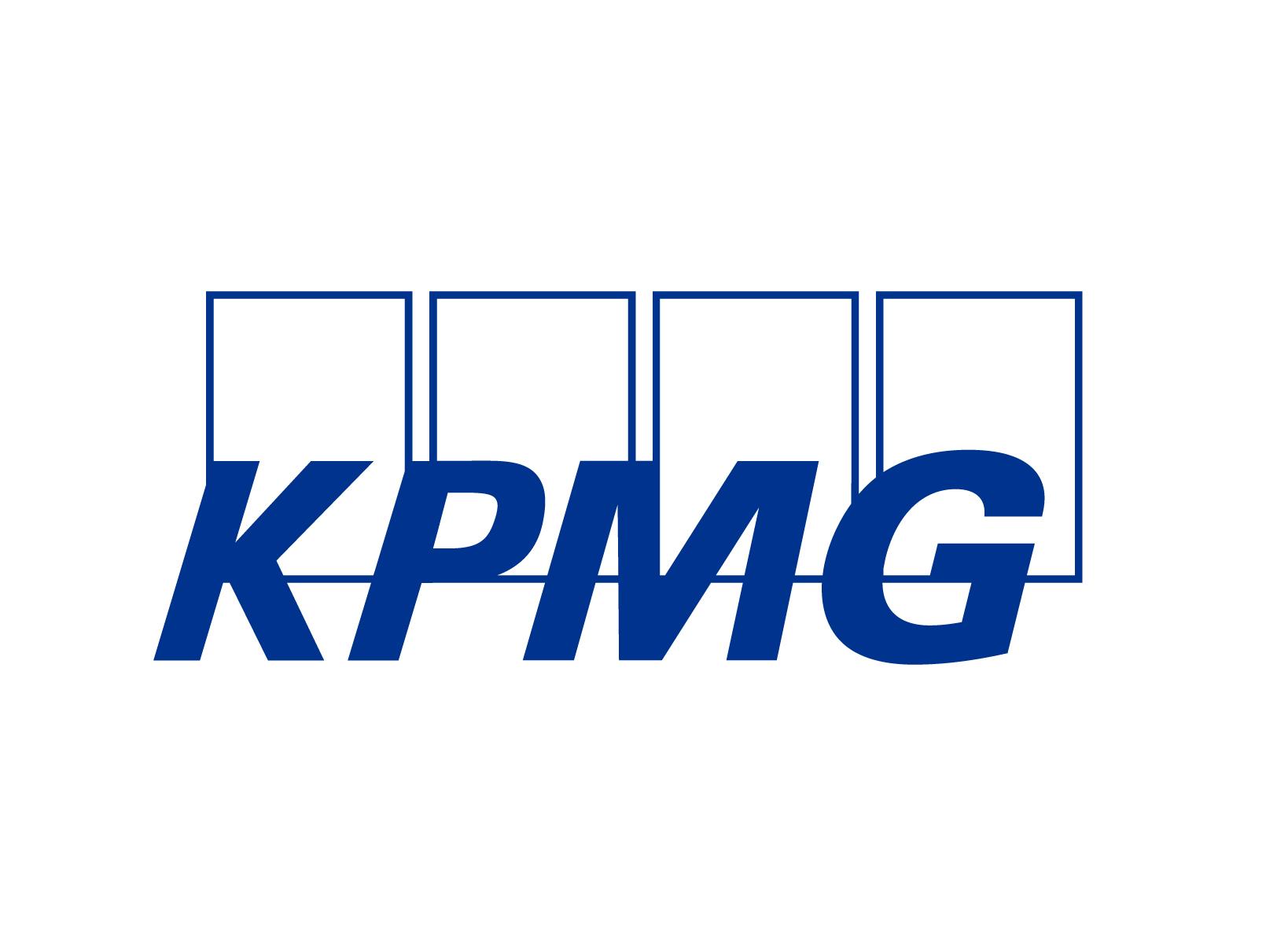 cooperation kompetenzzentrum networking for jobs networking for jobs partners · kpmg lafargeholcim