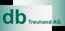 db-treuhand