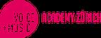 voice-music-academy-zuerich