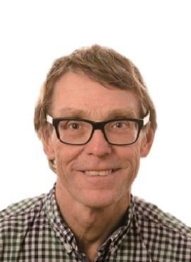 Dr. Achim Hättich