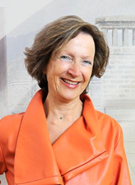 Eva Winizki