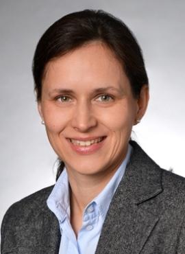 Dr. Katja Lüthy