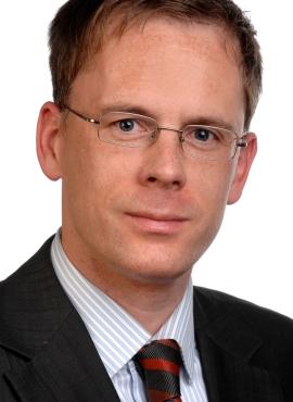Thomas Krapf