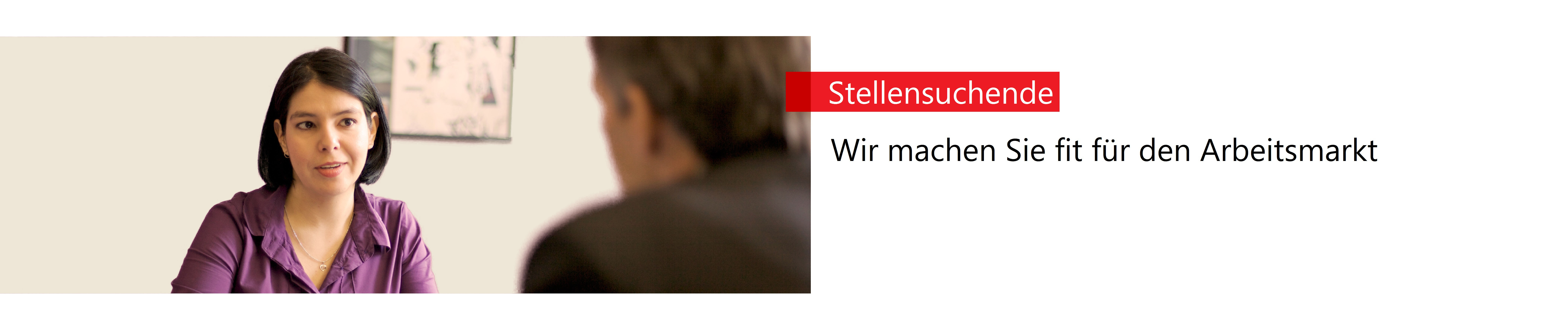 Slider-03-Beige