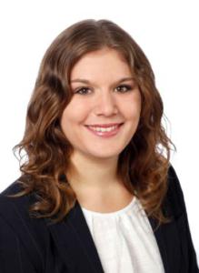 Martina Isler